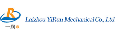 Laizhou YiRun Mechanical Co., Ltd